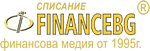 finance_new_logo