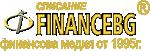 finance_new_logo
