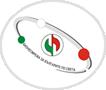 logo-transparent-atlasnet-sm