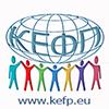 logo_kefp_header_site