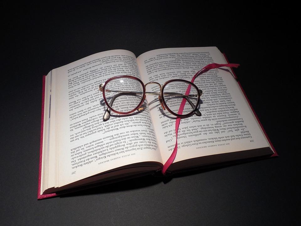 book-1707709_960_720