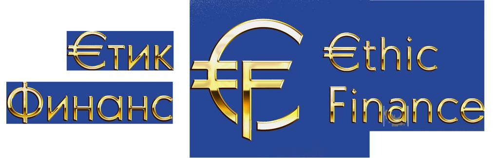 efinance-logo